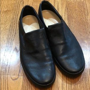 Other - Ecco men's shoes